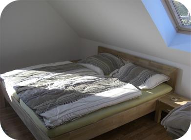 HSchlafzimmer Haus-Poel